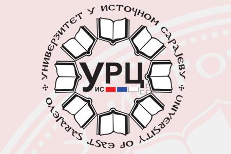 "<span lang=""sr_cr"" class=""multilang"">УРЦ - ПОМОЋ</span> <span lang=""sr_lt"" class=""multilang"">URC - POMOĆ</span> <span lang=""en"" class=""multilang"">UCC - HELP</span>"